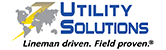Utily solutions